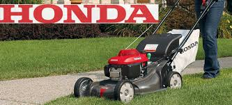 honda commercial lawn mower. which? verdict on honda lawn mowers commercial mower