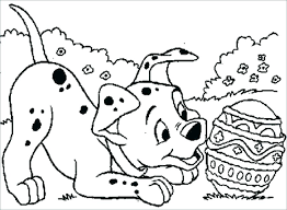 Cozy Disney Coloring Pages For Girls Online Hard Princess Printable