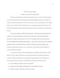 Self Essay Example Examples Of Introduction For Essays Self Essay