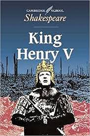 king henry v cambridge shakespeare book at low s in india king henry v cambridge shakespeare reviews ratings amazon