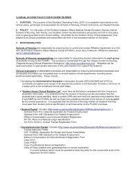 Nurses Resumes Resume Resume Templates Rn 23