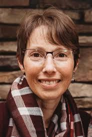 Mary Pat Smith | Obituaries | apg-wi.com