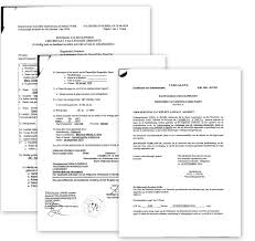Barangay Death Certificate Sample Best Of Tax Clearance Letter