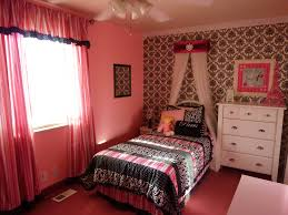 adorable paris themed room of extraordinary bedrooms for tweens pictures design ideas