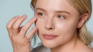 skinpower eye cream sk ii sephora