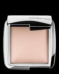 <b>Incandescent Strobe Light</b> Now Available As A Single Powder ...
