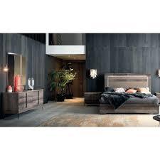 rustic gray bedroom set modern rustic gray 4 piece queen bedroom set furniture rustic grey rustic gray bedroom set