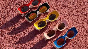 Best <b>Sunglasses</b> 2019: Shop spring's coolest shades