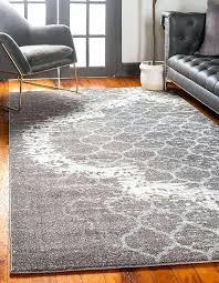 gray trellis rug light gray trellis area rug grey trellis runner rug