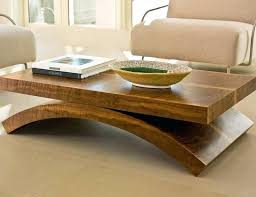 large black coffee table large white coffee table large size of coffee large black coffee table large black coffee table