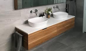 Designer Vanities Bathroom Vanities Designer Functional Vanity And Storage Units