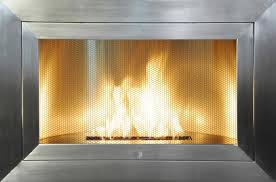 Wall Mounted Ventless Fireplaces  TenderflameVentless Fireplaces