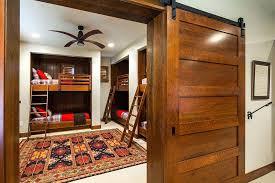 barn door furniture bunk beds. Barn Door Furniture Bunk Beds Smrt Instructions R