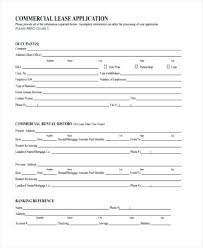 Renters Application Template Download Rental Application Form For Free Rental Application Rental