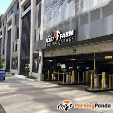mills fleet farm r covered self park 740 south 4th street minneapolis mn 55415 parking panda