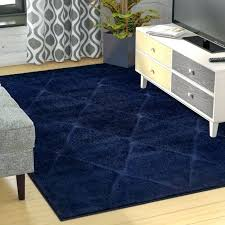 best of slate blue area rug and medium size navy rugs target new for light wool ar