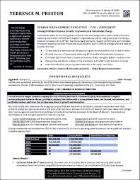 executive resume writer 004 best executive resume writers dissertation writing