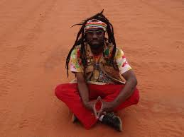 Image result for rasta reuben kwabena