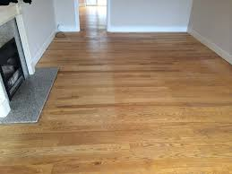 how to install laminate flooring. Top 28 Lowes How To Install Laminate Flooring Tongue And Groove