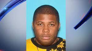 NJ; mother still missing: officials