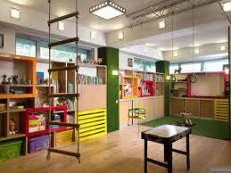 cool basement. Inspirational Cool Basement Ideas For Kids Home Furniture Design  Basements Cool Basement