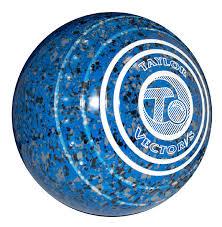 Taylor Vector Bowls Bias Chart Taylor Vector Vs Bowls