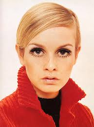 image source thegloss filed under selena gomez makeup twiggy makeup 60s mod