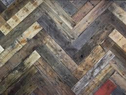 viridian reclaimed cedar and redwood fences make good for reclaimed wood flooring portland