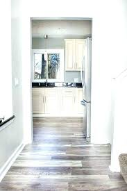 light gray wall colors walls grey best ideas on with dark hardwood floors pai