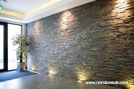 norstone stone cladding
