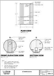 sauna thermostat wiring sauna wiring diagram, schematic diagram Wood Stove Thermostat Wiring wood stove thermostat wiring diagram besides outdoor gas heater also wood stove thermostat wiring diagram additionally taylor wood stove wiring thermostat