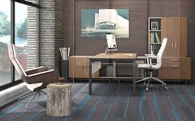 Elegant office conference room design wooden Hotel Modern Office Desks Glass Office Desks Luxury Office Furniture High End Office Furniture Aitonic Modern Contemporary Office Furniture