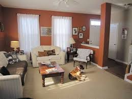 small family room furniture arrangement. fancy living room furniture arrangement listed in bright brown colored wall small family