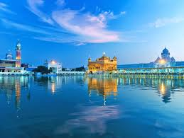 golden temple all that glitters is