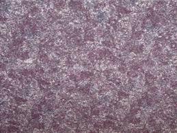 purple carpet texture. purple carpet texture f