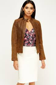 barney taylor leather er silhouette jacket limited edition designer stock