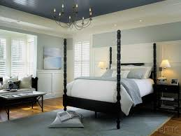 color paint for bedroomDownload Best Paint For Bedroom  monstermathclubcom