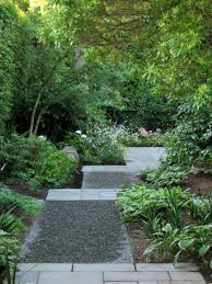 garden ideas pictures of garden pathways and walkways diy backyard path ideas walkway fence lawn