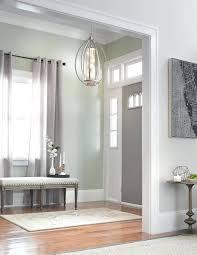 79 most modern small chandeliers for bathrooms uk foyer iron chandelier mini bathroom lantern pendant light ceiling lights closet chandeli amazing home