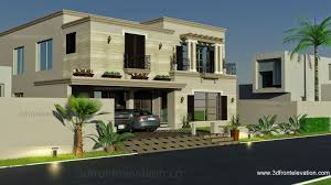 Small Picture Modern Home Plan Designs Pakistan Modern Home Designs On Home Design