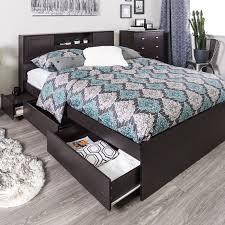bedroom furniture storage. Wonderful Bedroom Bed Frame With Bedroom Furniture Storage