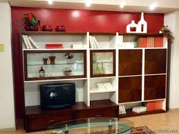 Modern Accessories For Living Room Modern Showcase Designs For Living Room A Showcase Of 15 Modern