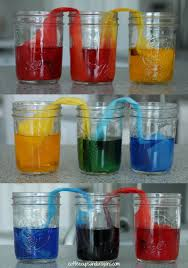 cool and fun projects to do at home. 10 easy science projects for kids - page 2 of 11 cool and fun to do at home e