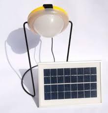 Dlight S20 Versatile Portable Solar Lantern U0026 PanelSolar Lighting Company