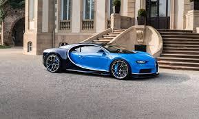 2018 bugatti chiron engine.  bugatti 2018 bugatti chiron review and bugatti chiron engine h