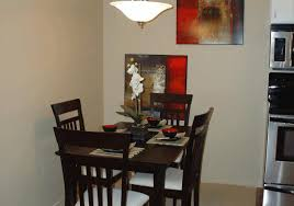 country dining room lighting. Dining Room, Living Room Lighting Gray And Black Rug White Area Rugs French Country Chairs I