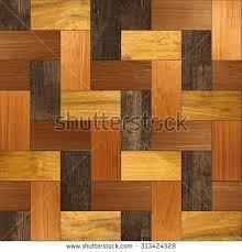 laminated wall paneling decorative wooden parquet interior wall panel pattern seamless background wood texture laminate laminate wall panels home depot