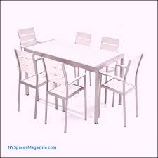 want to add some drama to your next dinner party a statement in than perfect next chairs dining ideas lovely remendations dining table and chairs