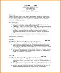 Resume Introduction Best 514 Resume Introduction Paragraph Gallery Resume Format Examples 24