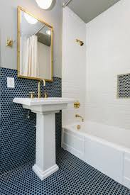 bathroom tile grey subway. Bathrooms Design Grey Bathroom Tiles Subway Tile Kitchen Glass M